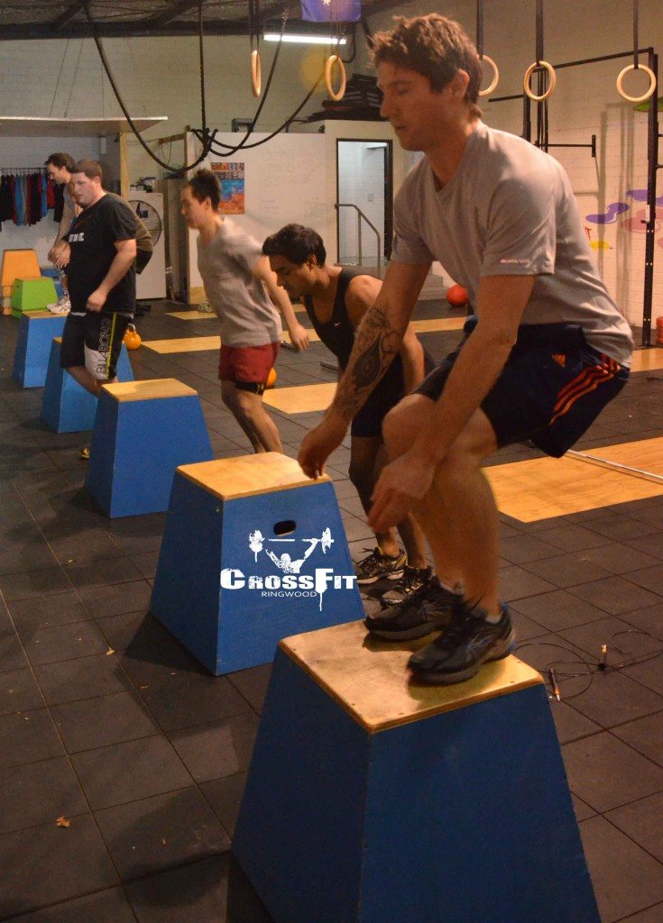 Filthy-Fifty-box-jump