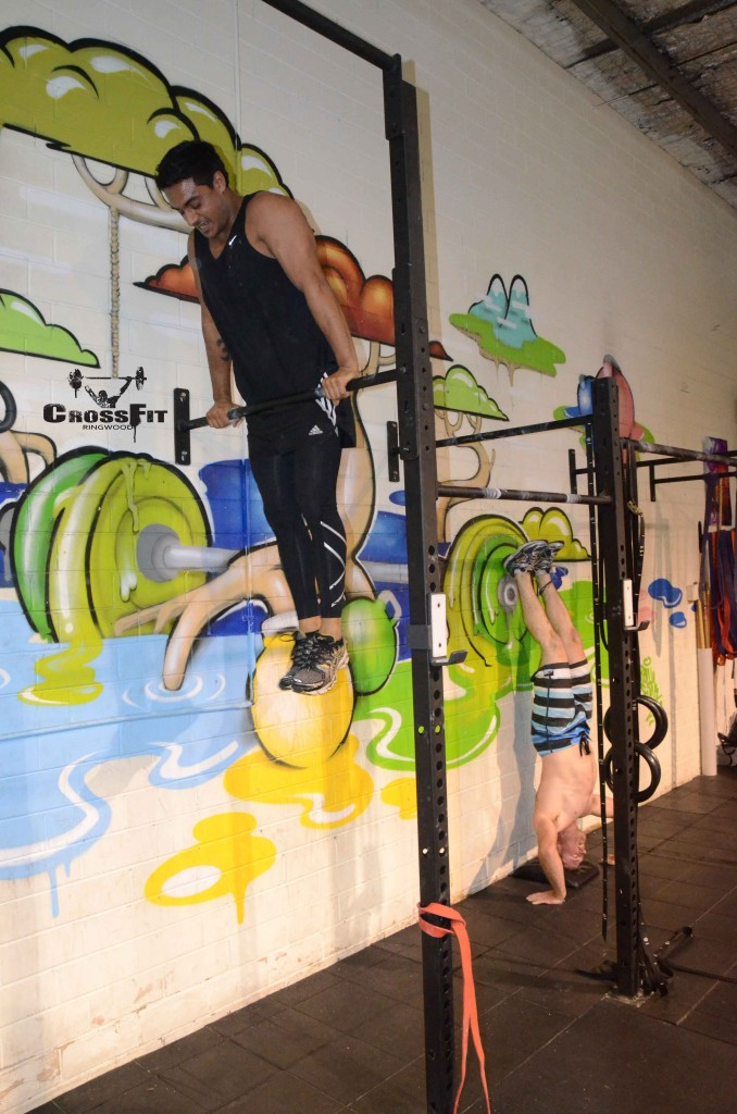 Aj-First-Bar-muscle-up