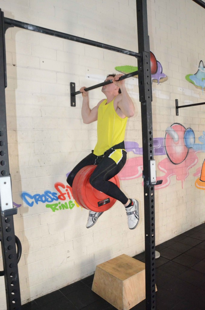 Grant-50kg-pull-up