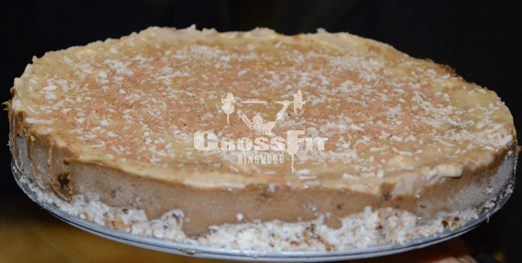 paleo-cheesecake