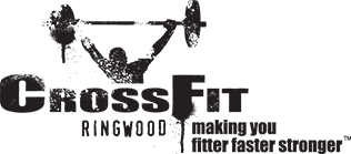 CrossFit Ringwood