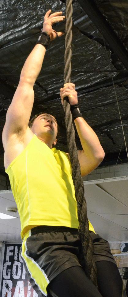Grant-Rope-climb
