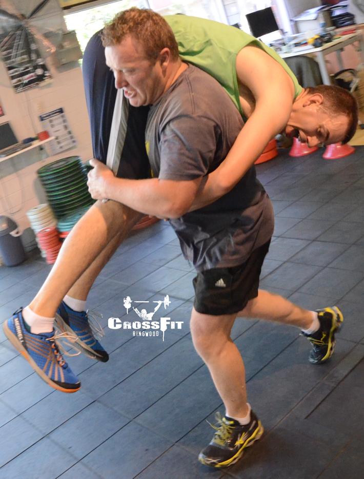 Phil-Brent-Partner-carry