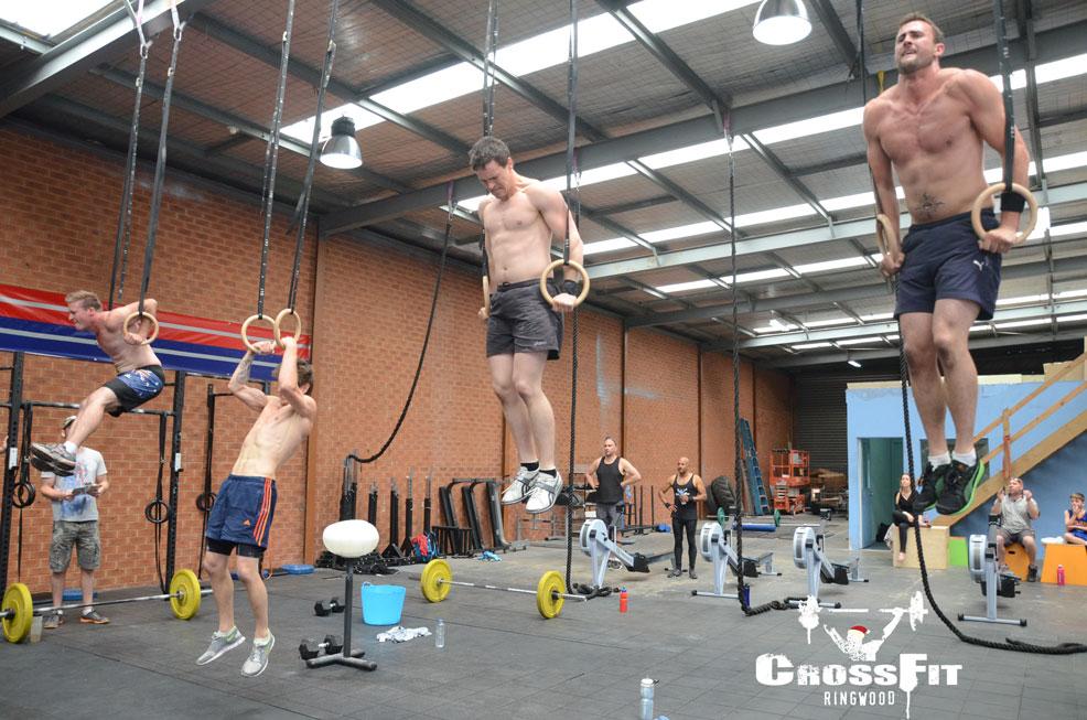 boys-Muscle-ups
