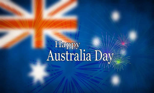 Happy-Australia-Day-2014-Photo