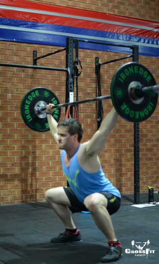Grant-14.2-over-head-squat